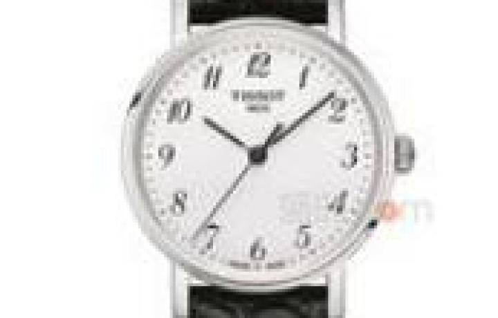 天梭手表女表  真的值得选择吗