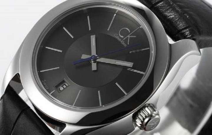 女士买手表什么品牌好,买什么牌子的手表好,女款手表哪个牌子好,女士带什么牌子的手表好